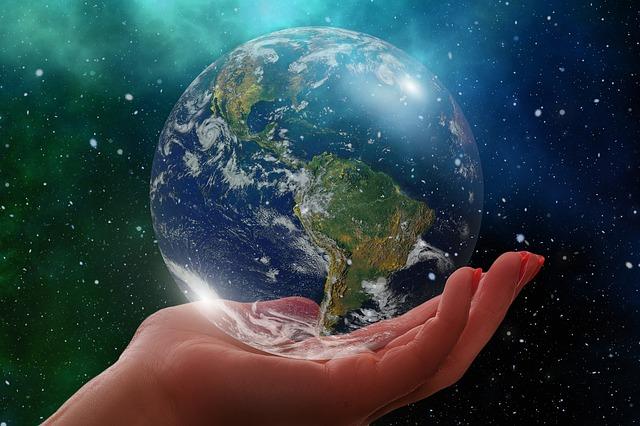 人の心の奥・潜在意識には<br /> あなたが思っている以上の問題解決力、パワーがあります。
