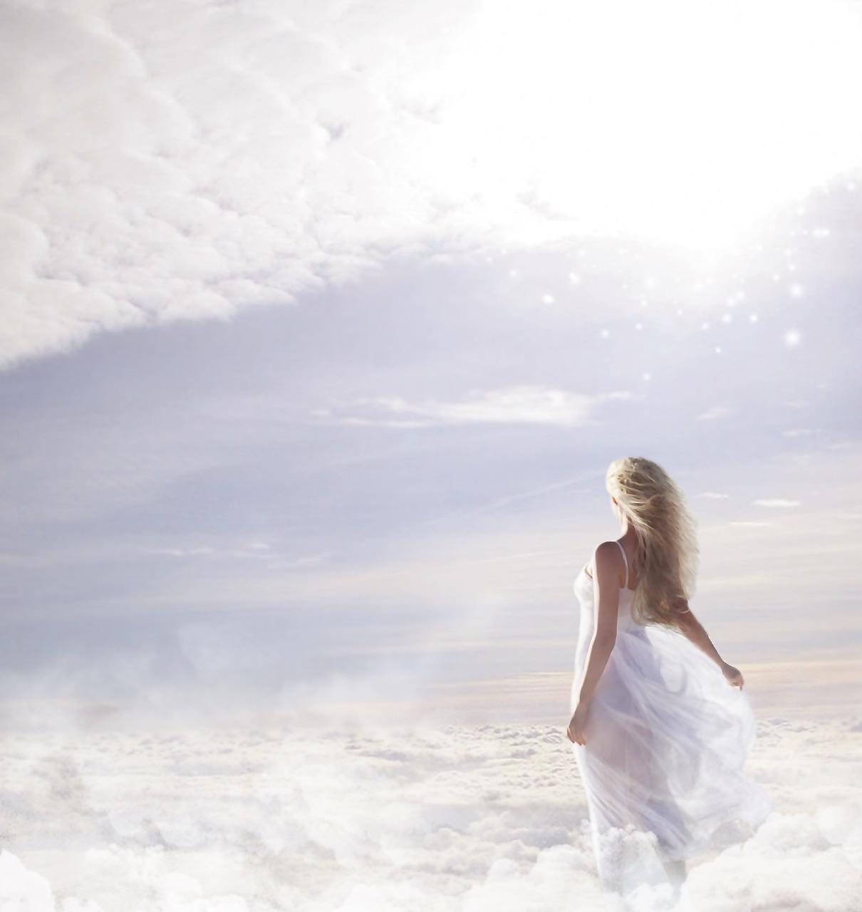 心に残っているわだかまりを癒すことで、<br /> 記憶のプログラムが変わっていきます。